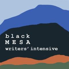 Black Mesa Main Page