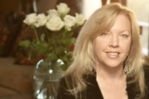 Tanya Taylor Rubinstein