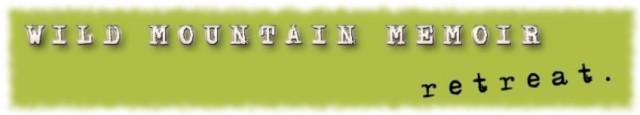 cropped-bar-logo-header