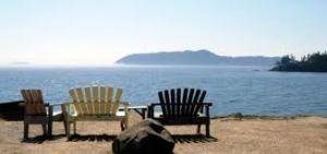 doe bay chairs