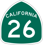 385px-California_26.svg