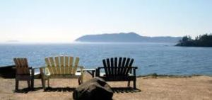 doe bay chairs