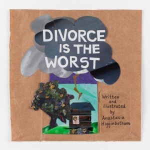 Divorce is the Worst_Additions_07