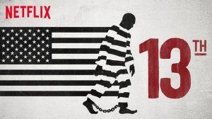 13th-netflix-documentary-trailer3