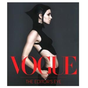 vogue-the-editors-eye-1024x1024
