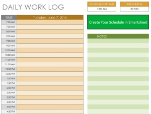 daily-work-log-template-2